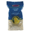 Johnston & Jeff Canary Seed 1kg