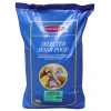 Johnston & Jeff Expert Budgie Seed 20kg