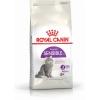 Royal Canin Dry Cat Food Sensible 33 2kg