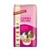Mr Johnson's Supreme Guinea Pig Mix 15kg