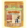James Wellbeloved Crackerjacks Turkey 225g