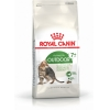 Royal Canin Dry Cat Food Outdoor Mature 7+ 2kg