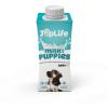 Toplife Formula Puppy Milk 200ml X 18
