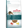 Royal Canin Dry Cat Food Pure Feline No 3 Lively 1.5kg