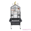 Liberta Eagle Antique Cage