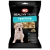 Mark & Chappell Teething Treat For Puppies 6x50g