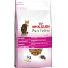 Royal Canin Dry Cat Food Pure Feline No 1 Beauty 1.5kg