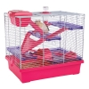 Options Small Animal Pico Xl Hamster Cage Pink