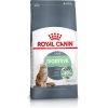 Royal Canin Dry Cat Food Digestive Comfort 38 4kg