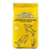 Pettex Premium Wheatgerm Sticks 1kg