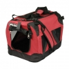 Petz Den Canvas Cat Carrier