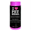 Pet Head Multi Purpose Wipes Come Clean 50pack