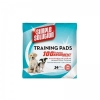 Simple Solution 14 Pack Puppy Training Pads