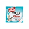 Simple Solution 30 Pack Puppy Training Pads