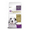 Applaws Dry Dog Food Puppy Large Breed Chicken 2kg