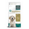 Applaws Dry Dog Food Puppy Small/ Medium Breed Chicken 2kg