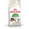 Royal Canin Dry Cat Food Outdoor 30 2kg
