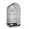 Rainforest Cages Caracus Bird Cage