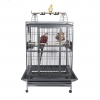 Rc Santos Play Antique Cage