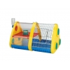 Rotastak Cosmo Pod Hamster Cage