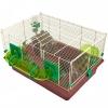 Rotastak Natro 200 Green Hamster Cage