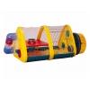 Rotastak Super Pod Hamster Cage