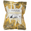 Naturals Chicken Feet Puffed