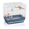 Imac Irene 3 Chrome Bird Cage