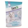 Sanicat Professional Diamond Litter 3.8ltr