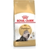 Royal Canin Persian 30 400g
