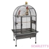 Rc Santa Marta Antique Cage