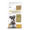 Applaws Dry Dog Food Senior All Breed Chicken 2kg