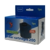 Superfish Aqua-flow 200 Easy Click Cartridge