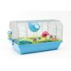 Savic Bristol Hamster Cage