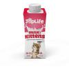 Toplife Formula Kitten Milk 200ml X 18