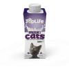 Toplife Formula Cat Milk 200ml X 24