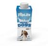 Toplife Formula Dog Milk 200ml X 18