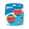 Chuckit! Tennis Balls (2 Pack)