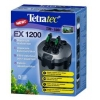 Tetra External Filter Ex1200
