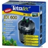 Tetra External Filter Ex600