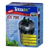 Tetra External Filter Ex700