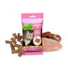 Mini Cat Treats With Chicken & Liver 60g