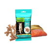 Mini Cat Treats With Salmon & Trout 60g