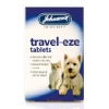 Travel Dog & Cat Travel-eze 24 Tablets