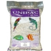 Unipac Bird Grit 2.5kg
