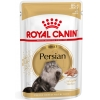 Royal Canin Cat Adult Persian Pouch Loaf (12x85g)