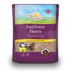 Harrisons Sunflower Hearts 2kg Pouch