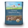 Harrisons Ultimate Goldfinch Mix 2kg Pouch