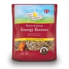 Harrisons Winter & Spring Energy Booster 12.75kg