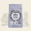Marvellously Mature Complete Dry Food For Cats 200g